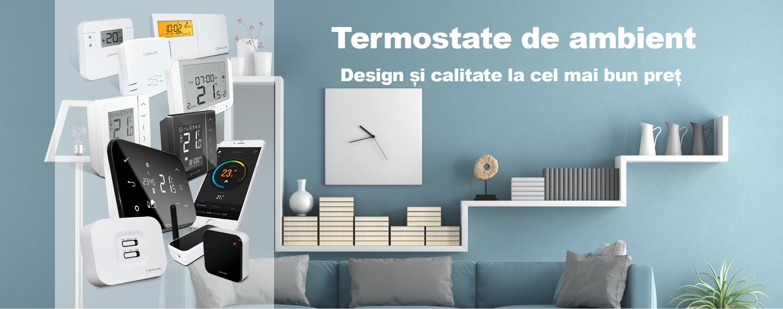 termost-1