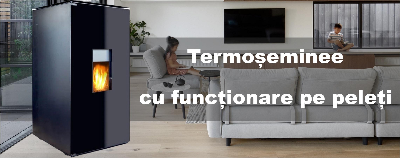wall-termoseminee-termica